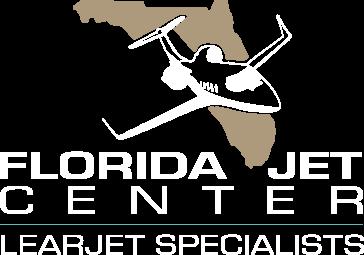 Florida Jet